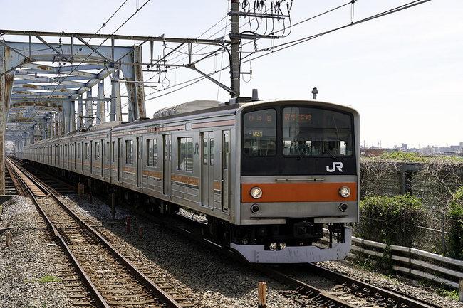 205系.jpg