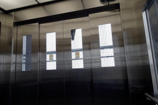 エレ2.jpg