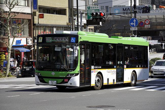 フルフラットバス.jpg