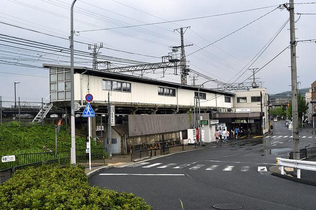 京阪六地蔵20170716.jpg