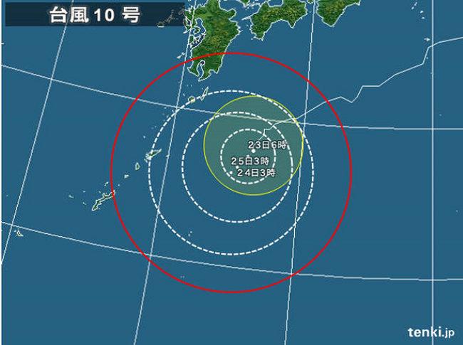 台風10号w.jpg