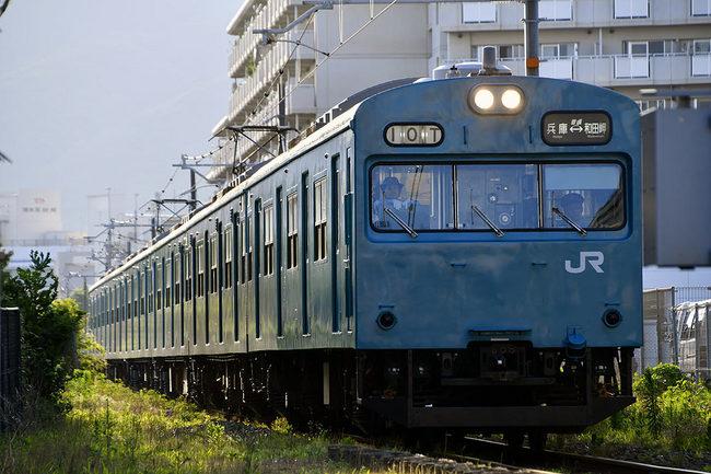 和田岬線.jpg