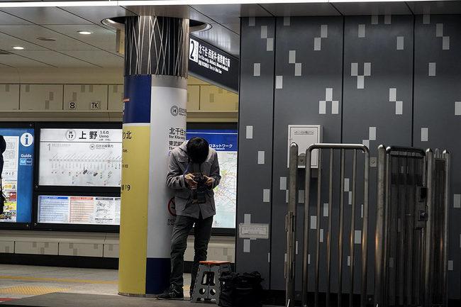 地下鉄君.jpg