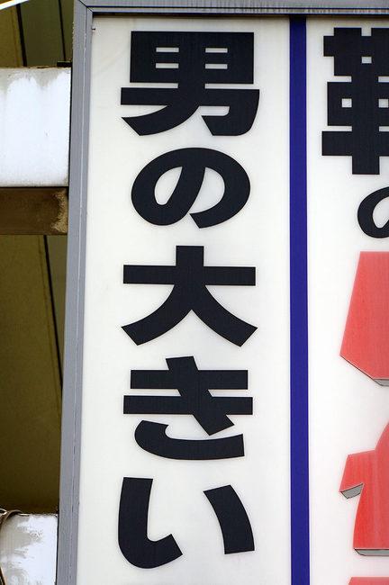 大きい♂.jpg