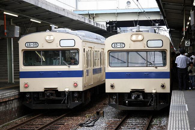 広島2005-10.jpg