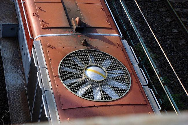 扇風機200904.jpg