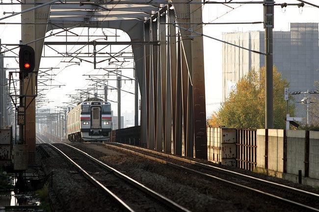 新札幌20031102.jpg