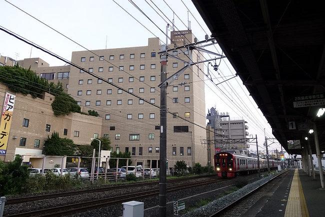 新栄町.jpg
