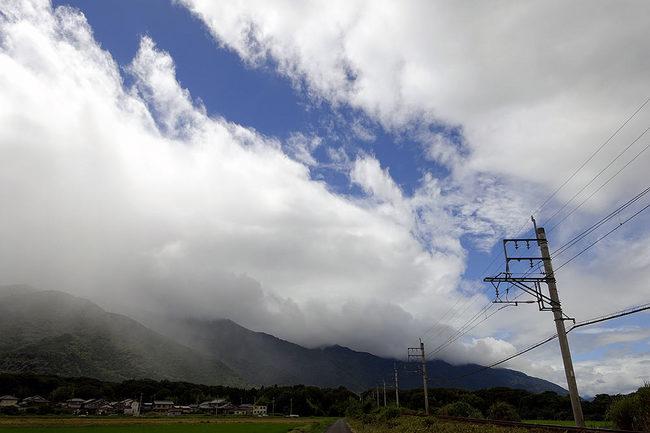 晴曇雨w.jpg
