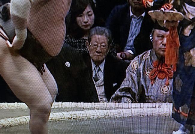 杉山さん♪.jpg