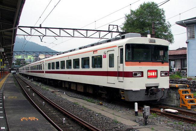 東武300@200608.jpg