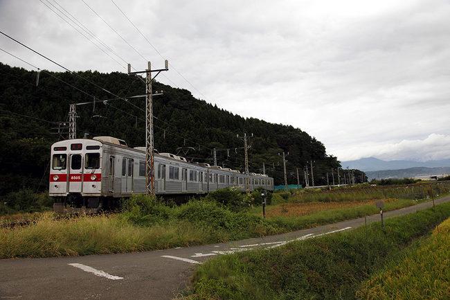 桜沢.jpg