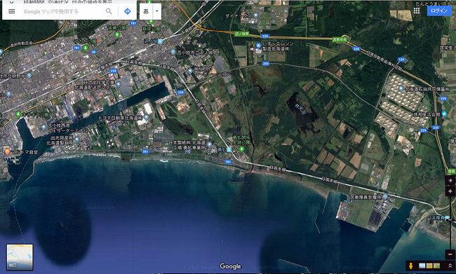 沼ノ端2.jpg