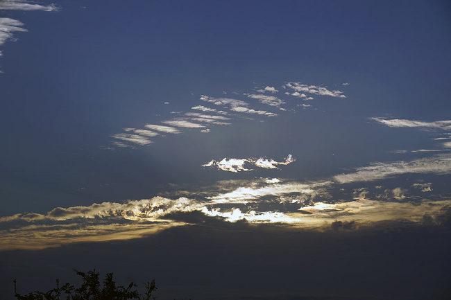 波状雲.jpg