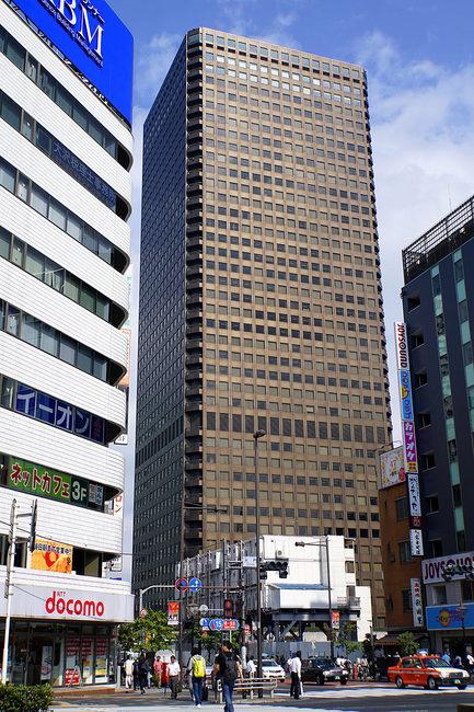 浜松町WTC.jpg