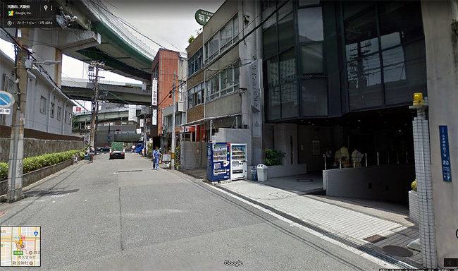 渡辺2.jpg