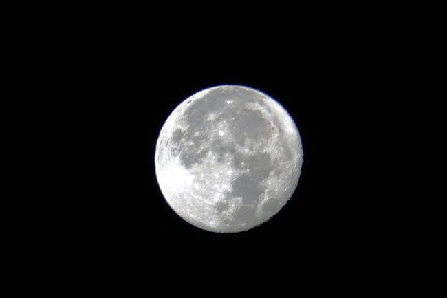 準・超月♪.jpg
