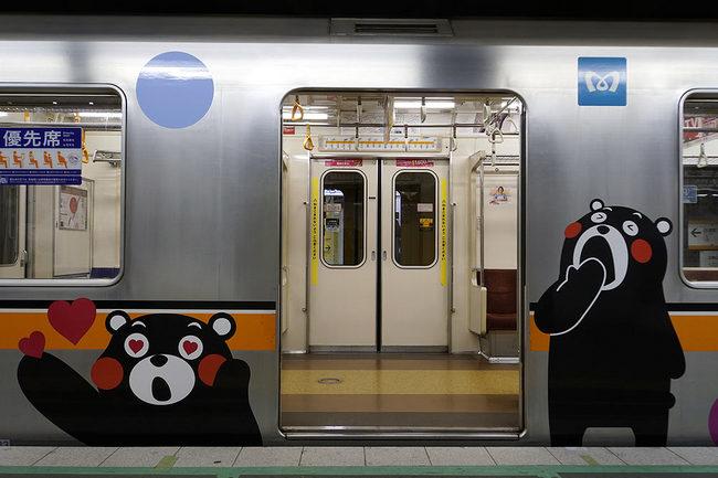 熊1.jpg