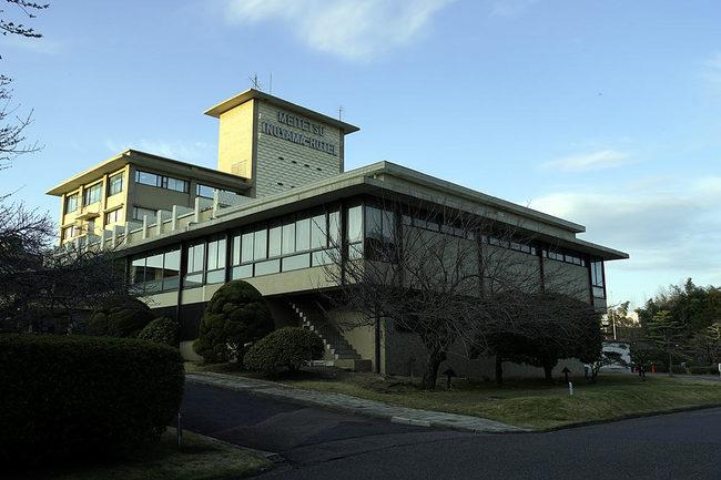 犬山ホテル.jpg