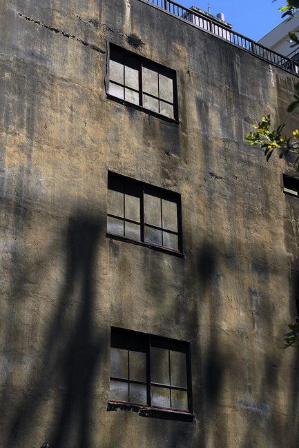 田窓.jpg