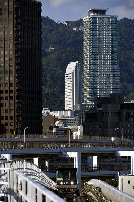 神戸3.jpg