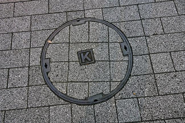 謎のK.jpg
