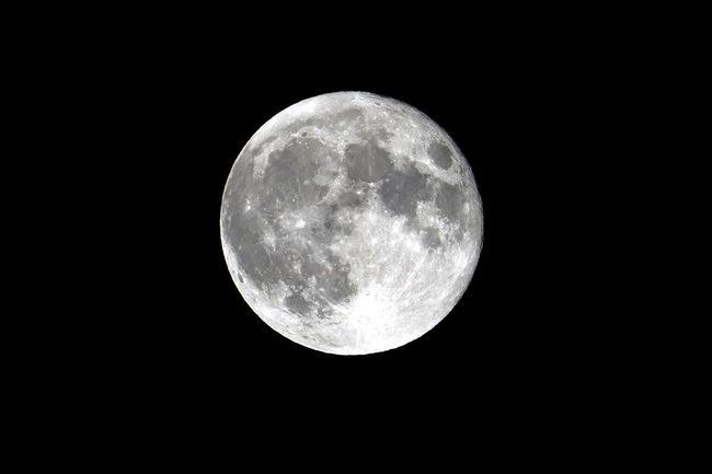 超月♪.jpg