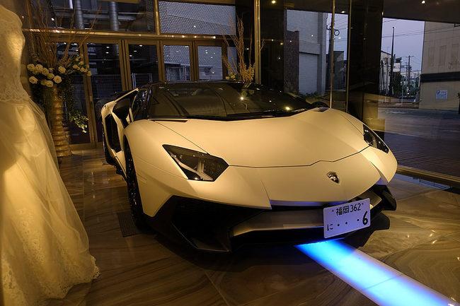 超車.jpg