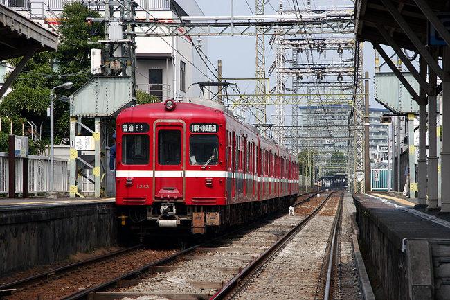 鈴木町2005-6.jpg