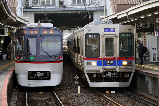 高砂駅.jpg