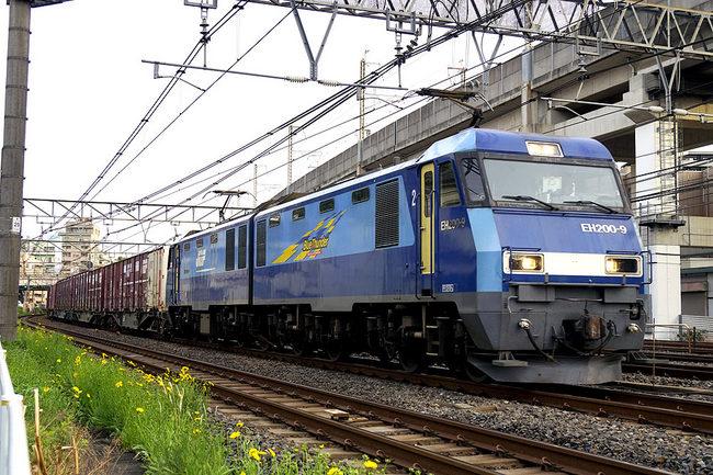 EH200-9.jpg