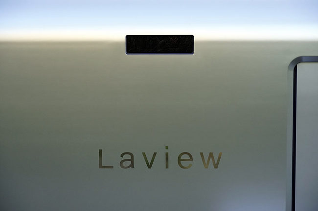 Laview.jpg